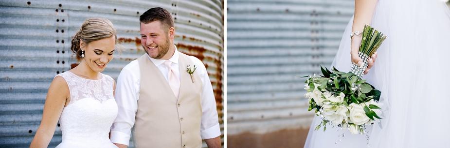 Taylor+Lauryn-Barn-Wedding-Milwaukee-Wedding-Photographer_0057.jpg