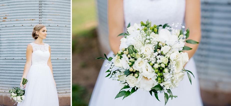 Taylor+Lauryn-Barn-Wedding-Milwaukee-Wedding-Photographer_0058.jpg