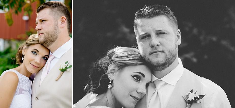 Taylor+Lauryn-Barn-Wedding-Milwaukee-Wedding-Photographer_0060.jpg