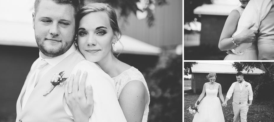 Taylor+Lauryn-Barn-Wedding-Milwaukee-Wedding-Photographer_0062.jpg