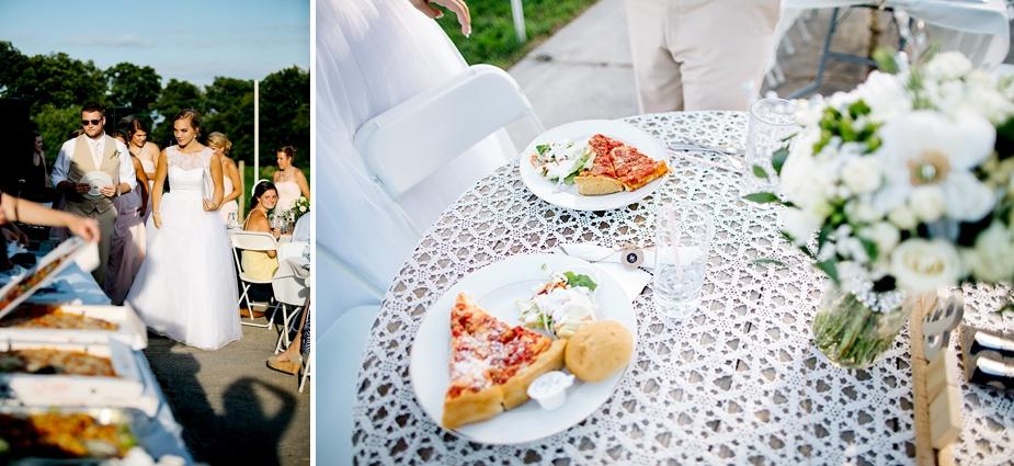 Taylor+Lauryn-Barn-Wedding-Milwaukee-Wedding-Photographer_0073.jpg