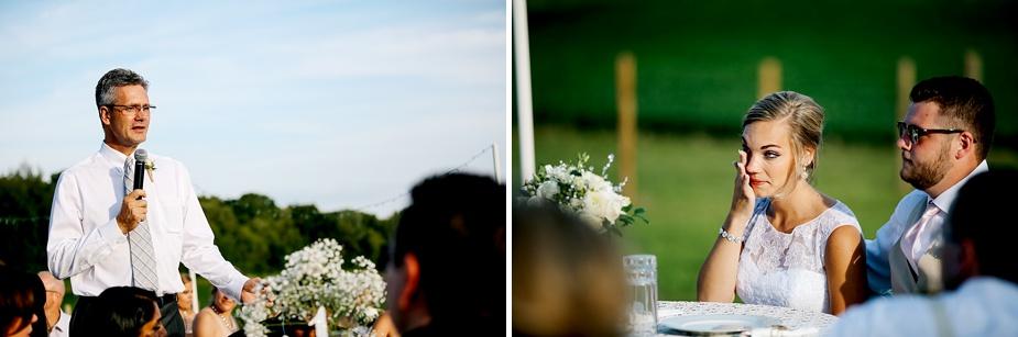 Taylor+Lauryn-Barn-Wedding-Milwaukee-Wedding-Photographer_0072.jpg