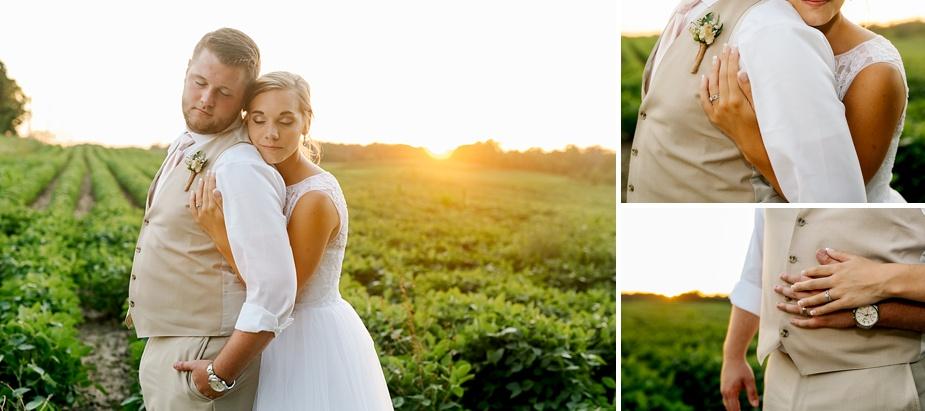 Taylor+Lauryn-Barn-Wedding-Milwaukee-Wedding-Photographer_0077.jpg