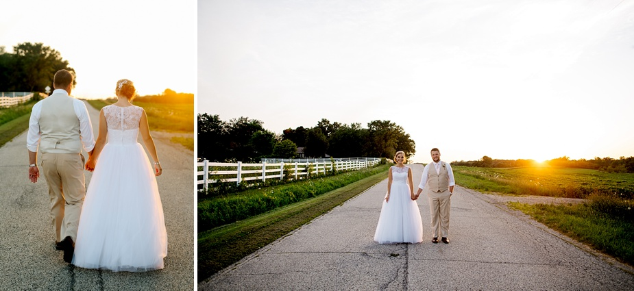 Taylor+Lauryn-Barn-Wedding-Milwaukee-Wedding-Photographer_0076.jpg