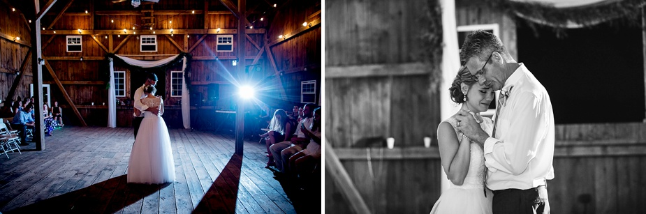 Taylor+Lauryn-Barn-Wedding-Milwaukee-Wedding-Photographer_0082.jpg