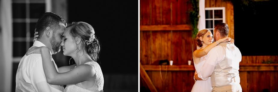 Taylor+Lauryn-Barn-Wedding-Milwaukee-Wedding-Photographer_0087.jpg