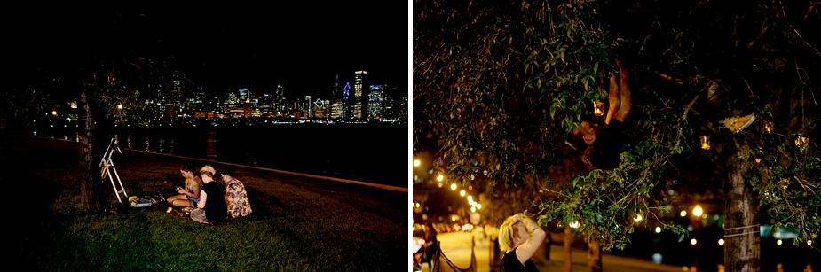Austin-Katie-Milwaukee-Chicago-Proposal-photographer_0001.jpg
