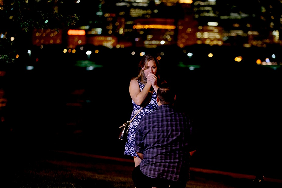 Austin-Katie-Milwaukee-Chicago-Proposal-photographer_0008.jpg