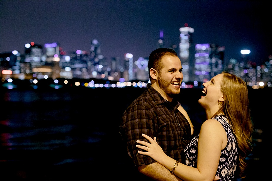 Austin-Katie-Milwaukee-Chicago-Proposal-photographer_0021.jpg