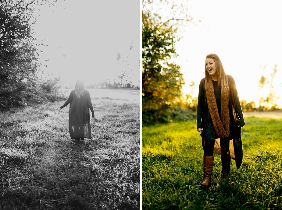 KelseyMurray-Milwaukee-Portrait-Photographer_0001.jpg