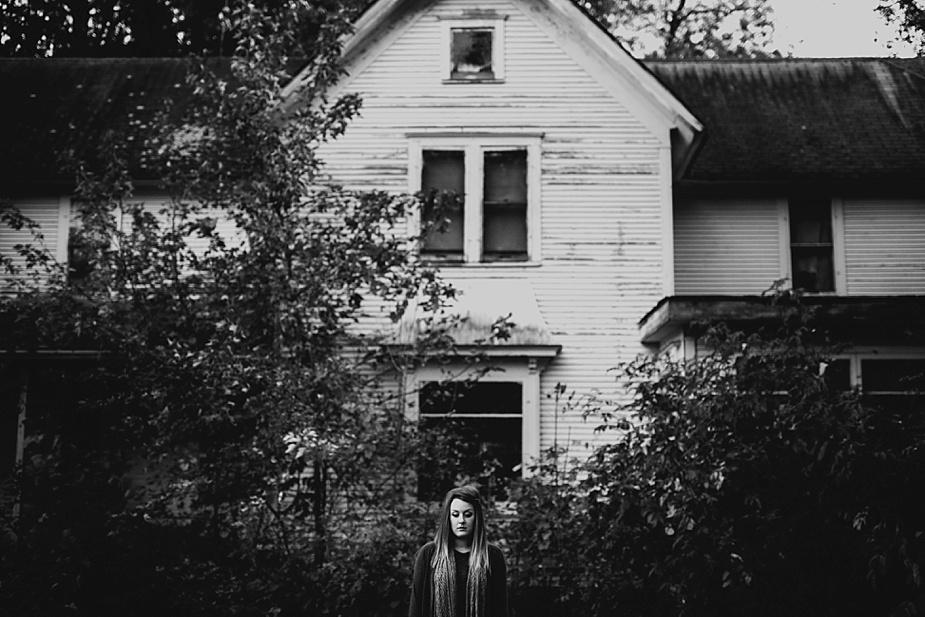 KelseyMurray-Milwaukee-Portrait-Photographer_0002.jpg