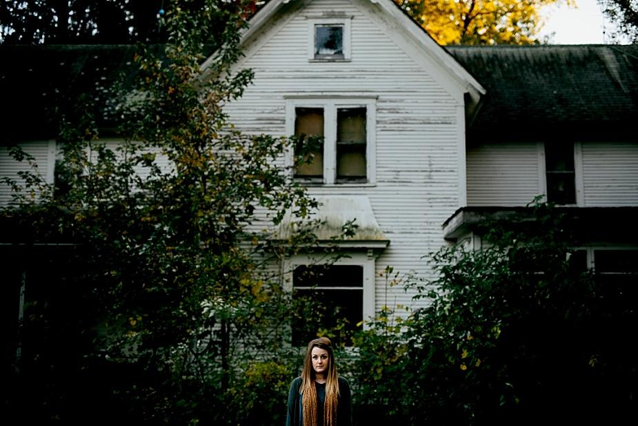 KelseyMurray-Milwaukee-Portrait-Photographer_0003.jpg