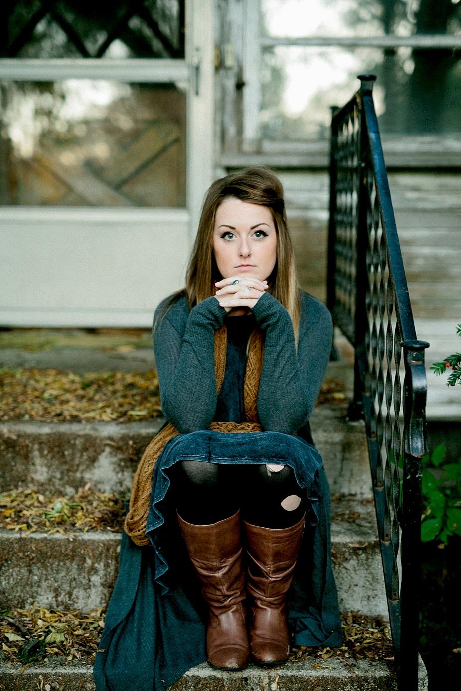 KelseyMurray-Milwaukee-Portrait-Photographer_0005.jpg