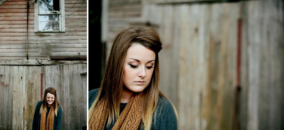 KelseyMurray-Milwaukee-Portrait-Photographer_0008.jpg