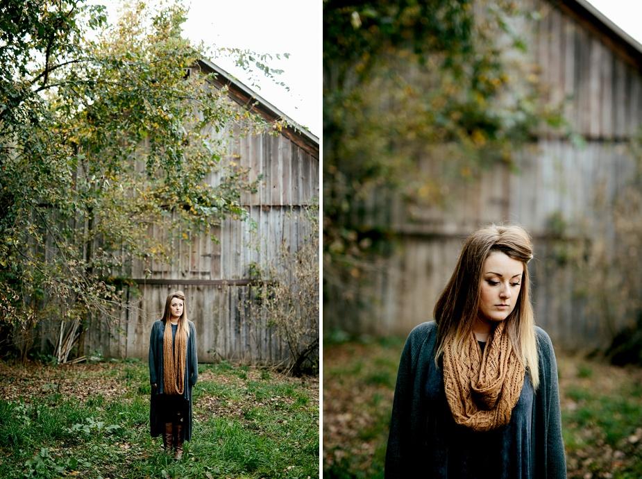 KelseyMurray-Milwaukee-Portrait-Photographer_0011.jpg