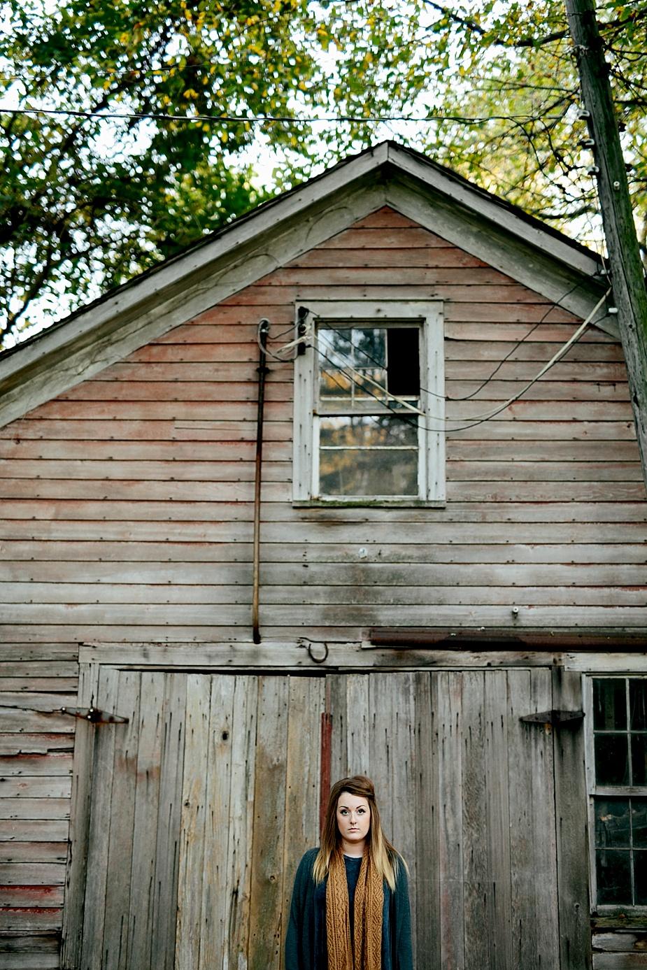 KelseyMurray-Milwaukee-Portrait-Photographer_0007.jpg