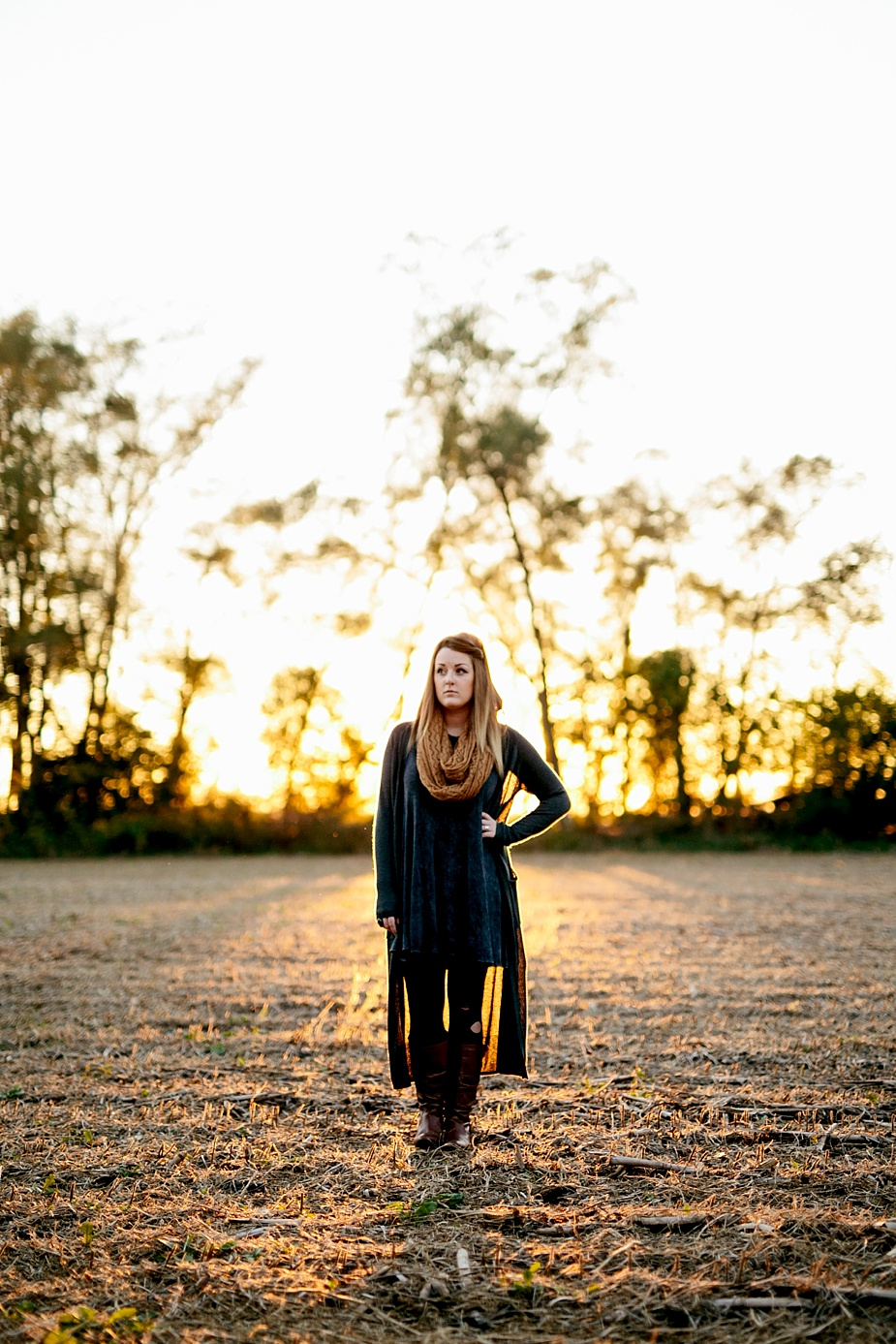 KelseyMurray-Milwaukee-Portrait-Photographer_0013.jpg