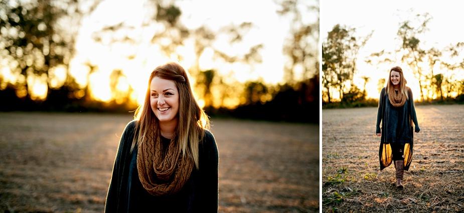KelseyMurray-Milwaukee-Portrait-Photographer_0014.jpg