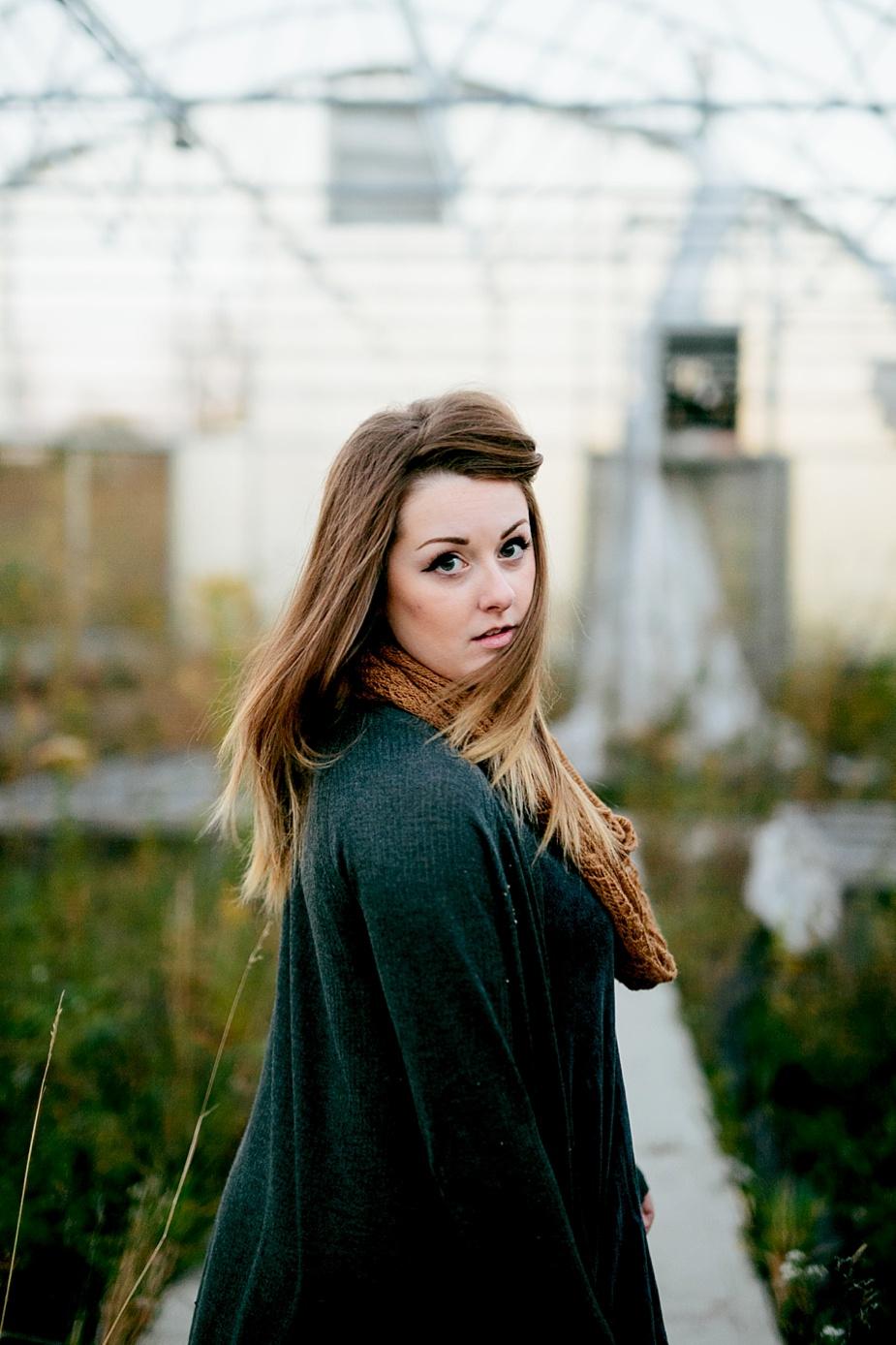KelseyMurray-Milwaukee-Portrait-Photographer_0016.jpg
