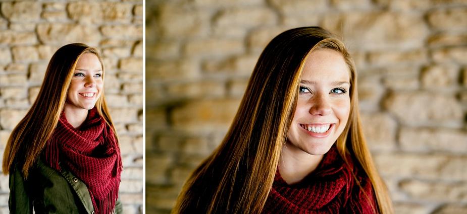 Redefined-SeniorPortraits_Milwaukee-Photographer_0023.jpg