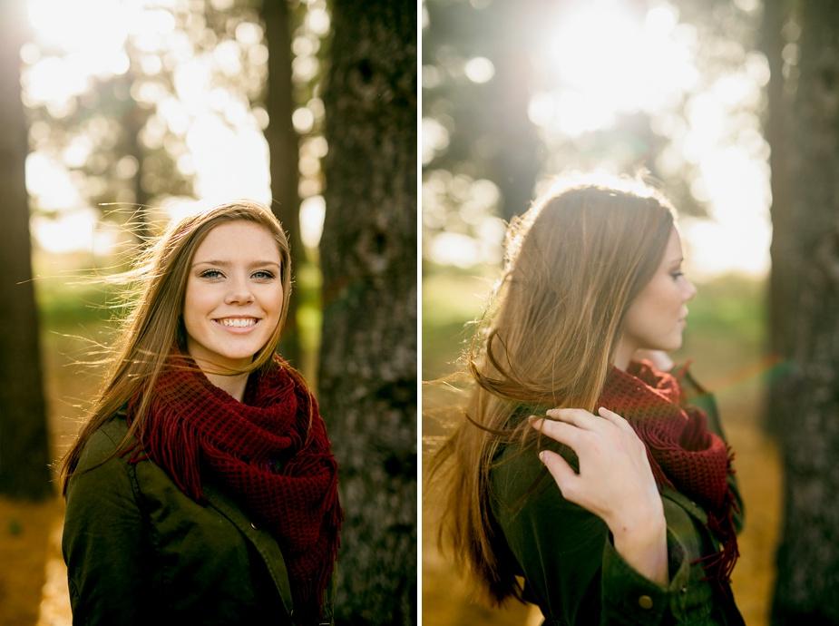 Redefined-SeniorPortraits_Milwaukee-Photographer_0025.jpg
