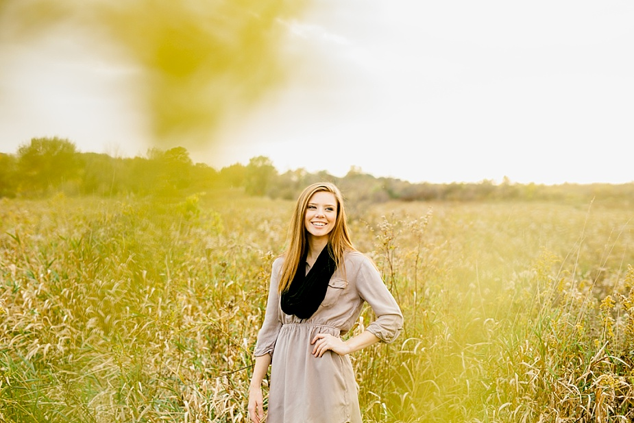 Redefined-SeniorPortraits_Milwaukee-Photographer_0029.jpg