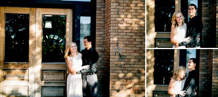 third-ward-engagement-session_milwaukee-wedding-photographer