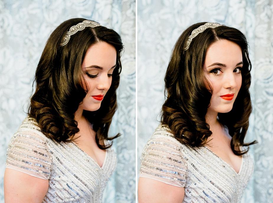 Dan+Charlene-Milwaukee-Wedding-Photographer_0008.jpg