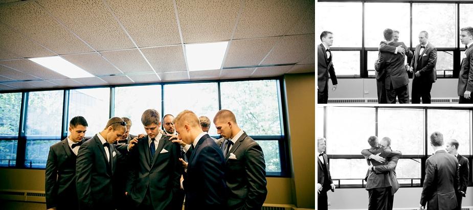 Dan+Charlene-Milwaukee-Wedding-Photographer_0012.jpg