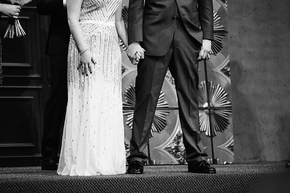 Dan+Charlene-Milwaukee-Wedding-Photographer_0013.jpg