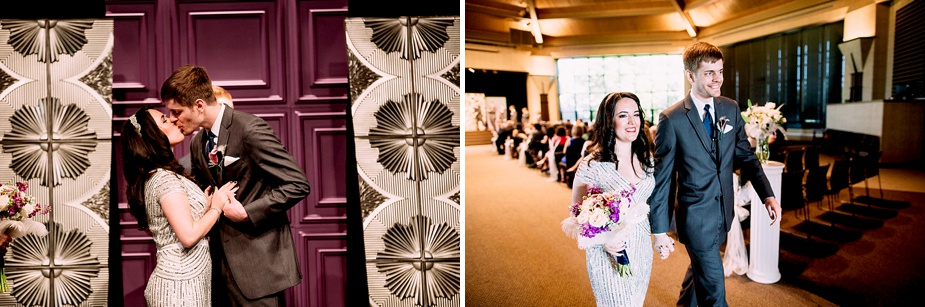 Dan+Charlene-Milwaukee-Wedding-Photographer_0014.jpg