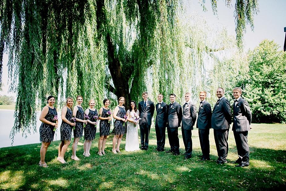 Dan+Charlene-Milwaukee-Wedding-Photographer_0015.jpg