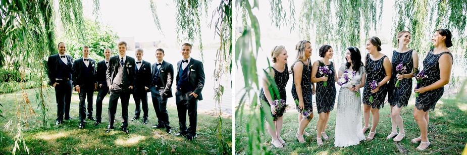 Dan+Charlene-Milwaukee-Wedding-Photographer_0017.jpg