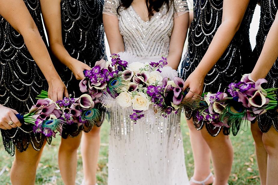 Dan+Charlene-Milwaukee-Wedding-Photographer_0018.jpg