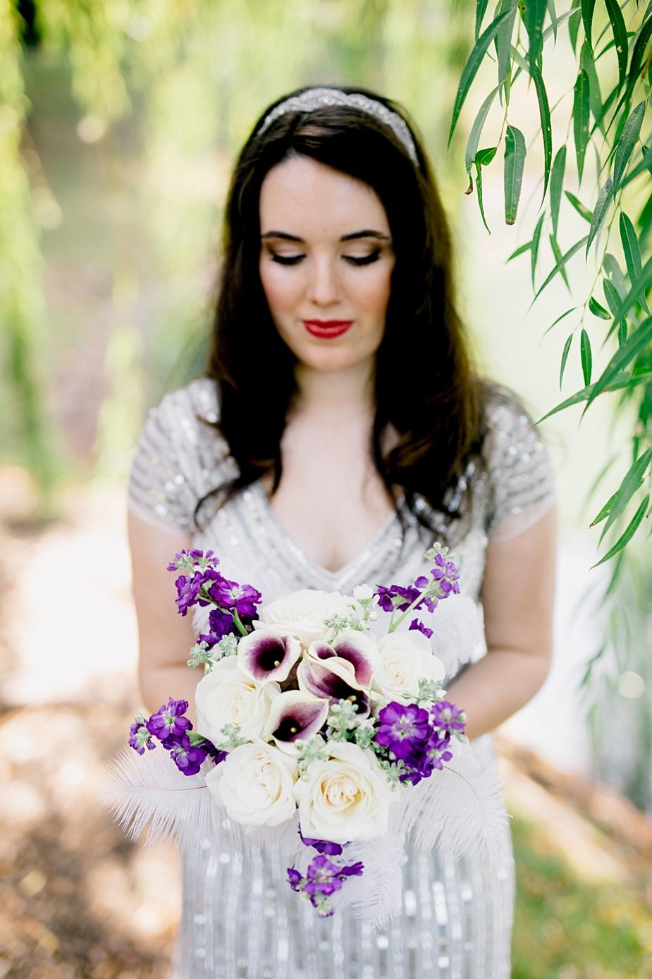 Dan+Charlene-Milwaukee-Wedding-Photographer_0021.jpg