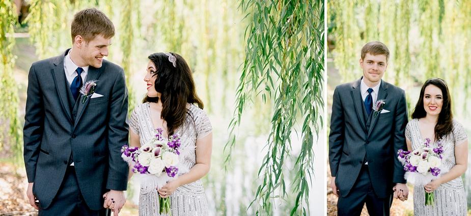 Dan+Charlene-Milwaukee-Wedding-Photographer_0025.jpg