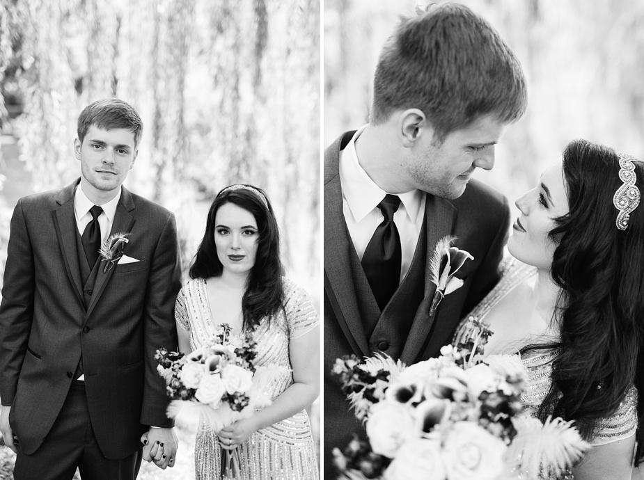Dan+Charlene-Milwaukee-Wedding-Photographer_0026.jpg