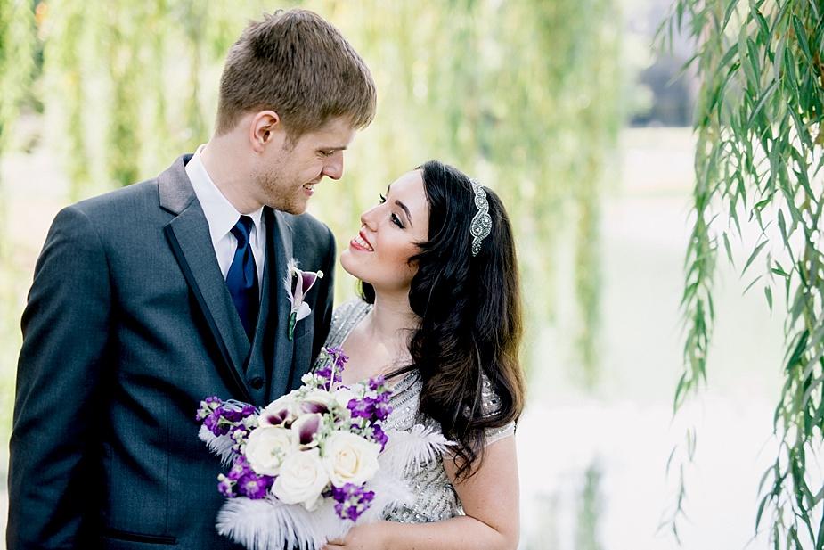Dan+Charlene-Milwaukee-Wedding-Photographer_0027.jpg