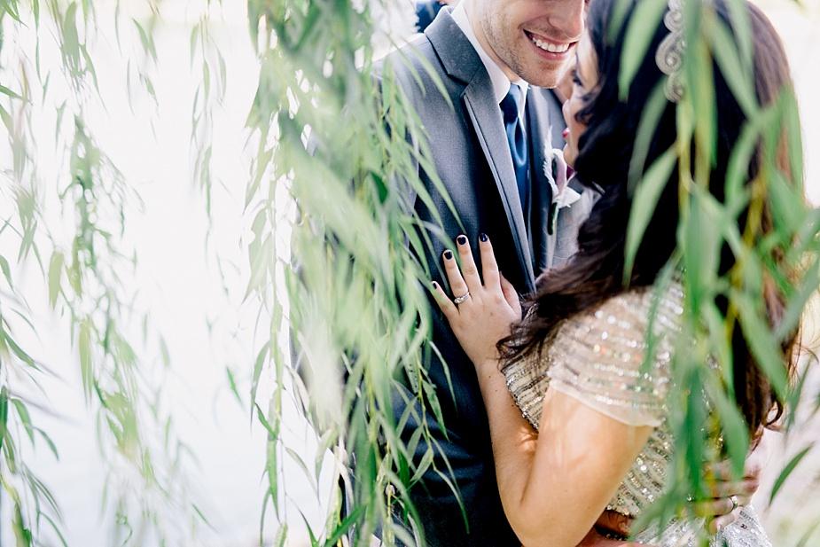 Dan+Charlene-Milwaukee-Wedding-Photographer_0028.jpg