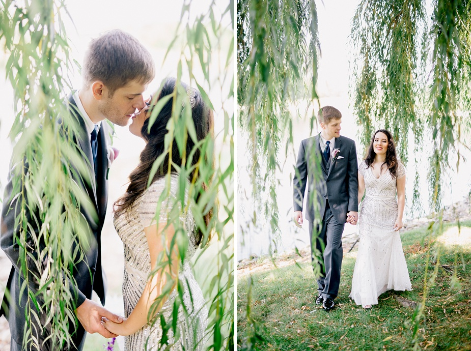 Dan+Charlene-Milwaukee-Wedding-Photographer_0029.jpg