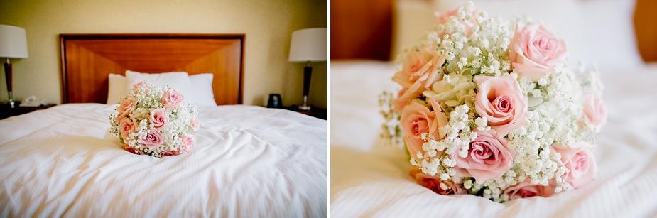 Phil+Abby_milwaukee-wedding-photographer_0009.jpg