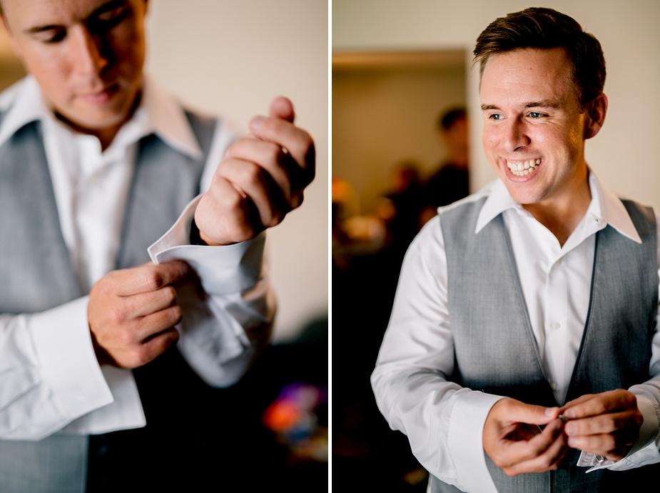 Phil+Abby_milwaukee-wedding-photographer_0006.jpg