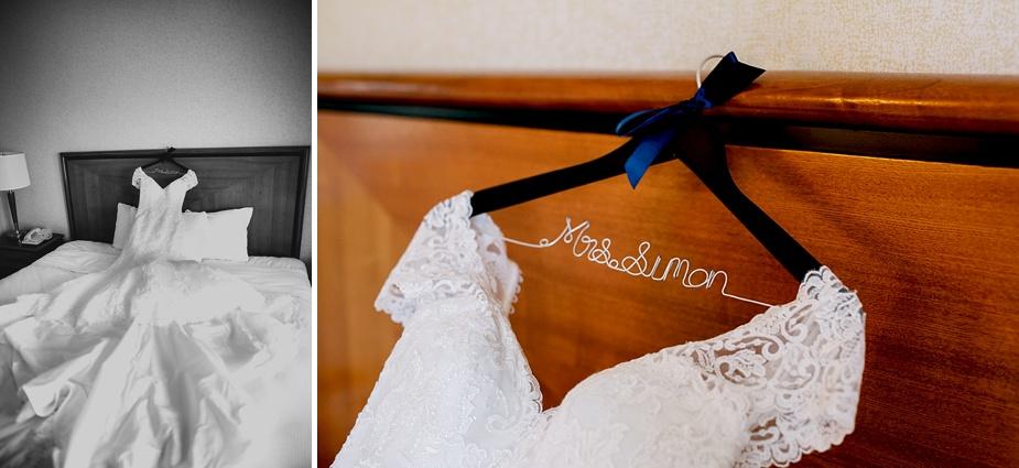 Phil+Abby_milwaukee-wedding-photographer_0011.jpg