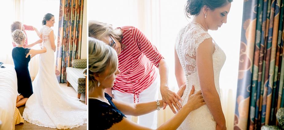 Phil+Abby_milwaukee-wedding-photographer_0016.jpg
