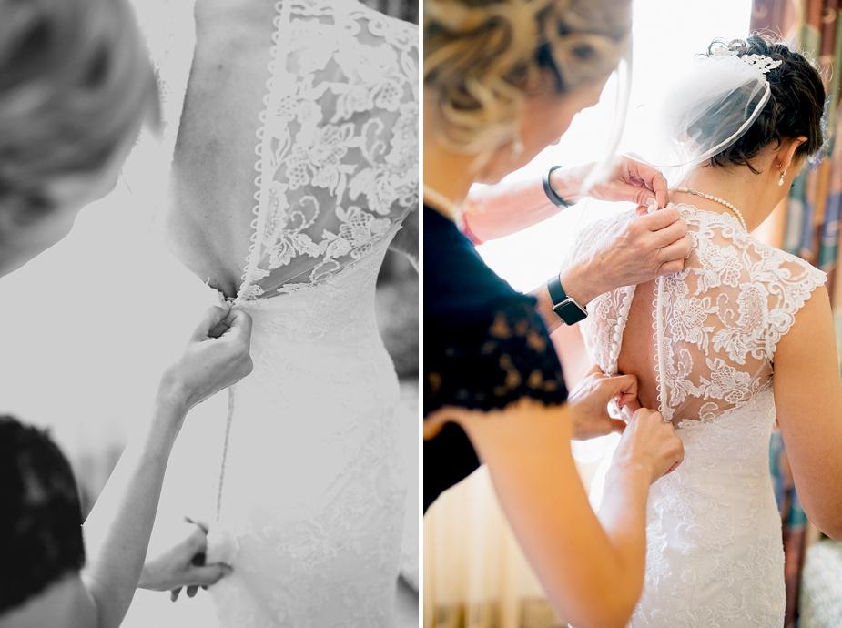 Phil+Abby_milwaukee-wedding-photographer_0015.jpg