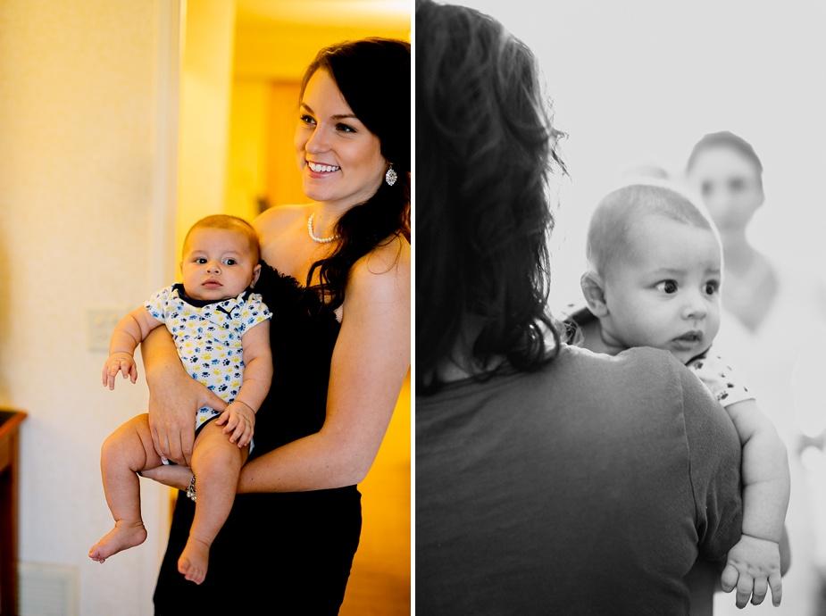 Phil+Abby_milwaukee-wedding-photographer_0017.jpg