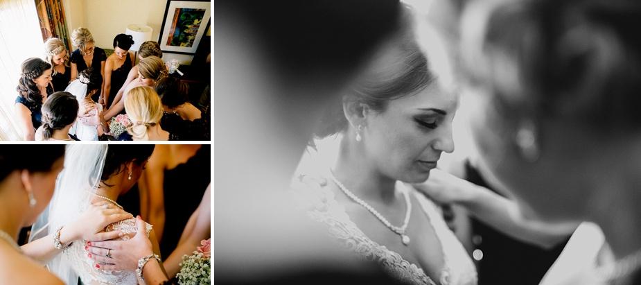 Phil+Abby_milwaukee-wedding-photographer_0019.jpg
