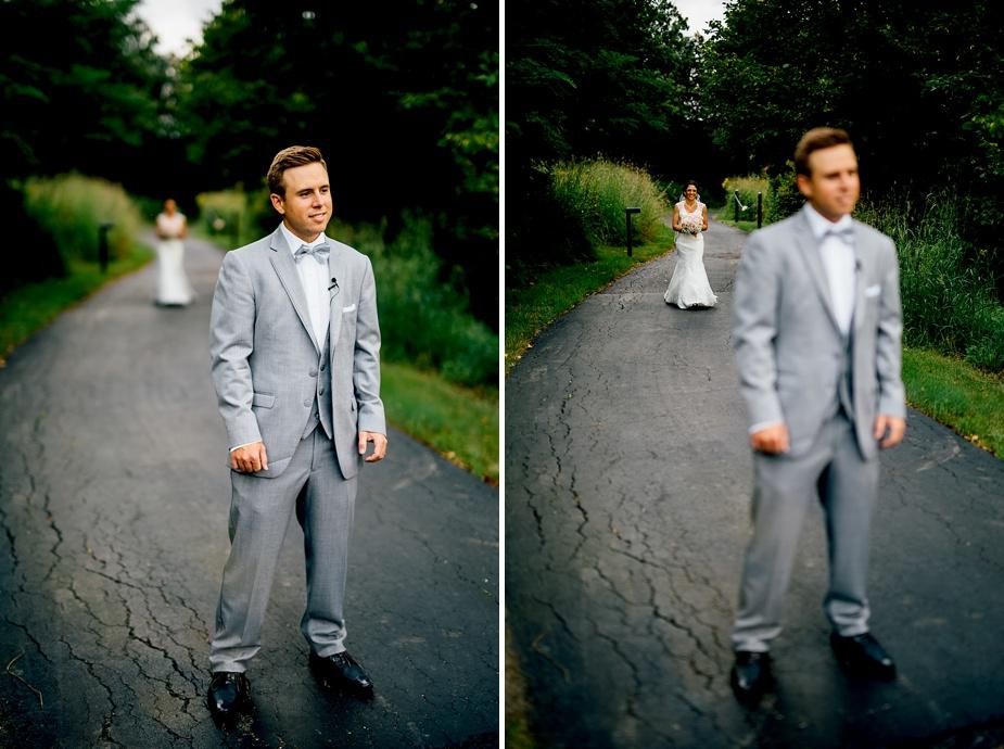 Phil+Abby_milwaukee-wedding-photographer_0022.jpg