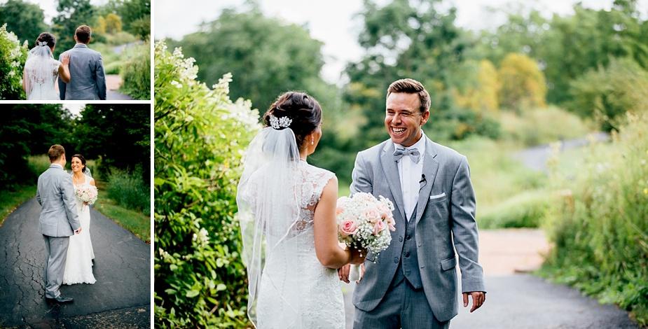 Phil+Abby_milwaukee-wedding-photographer_0023.jpg