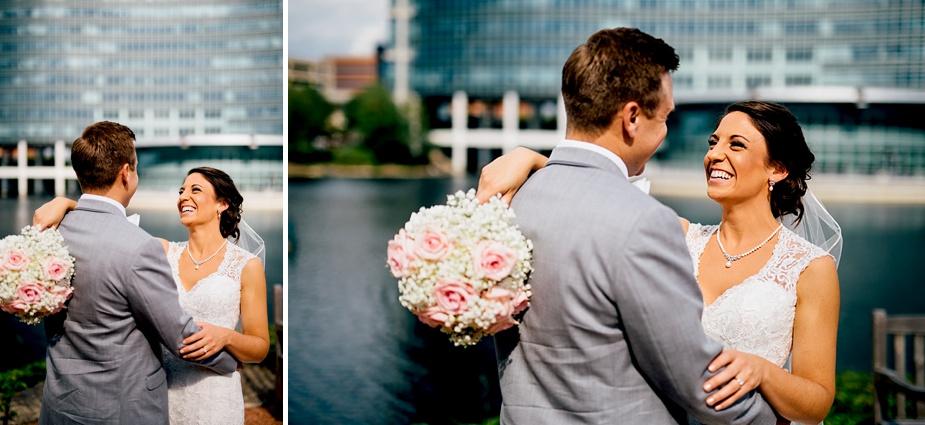 Phil+Abby_milwaukee-wedding-photographer_0026.jpg